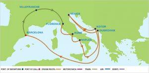 Croisiere15et16-mediterranee-avr-12