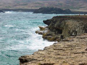 2004-04-aruba-oranjestad-cote-atlantique-1