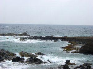 Côté Atlantique