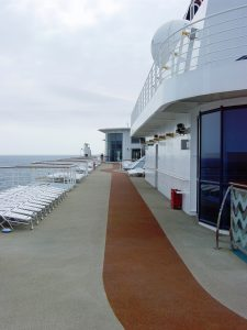 2004-04-bateau-pont-10