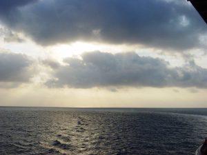 2004-04-en-mer