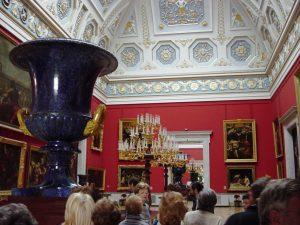 2005-09-russie-st-petersbourg-lermitage-urne-en-lapis-lazuli
