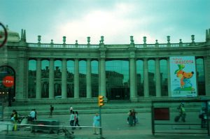 2007-09-espagne-barcelone-1