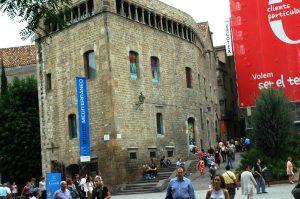 2007-09-espagne-barcelone-vieille-ville-16