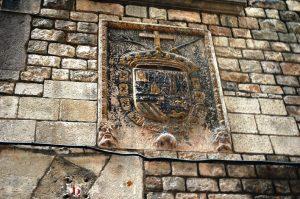 2007-09-espagne-barcelone-vieille-ville-inquisition