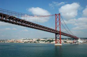 Pont Vasco de Gamma