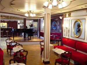 Le Café Florian