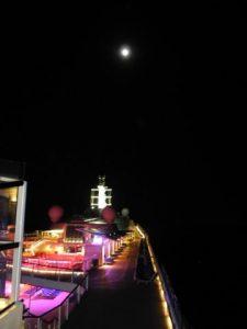 La lune du pont 14