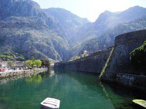 Vieux Kotor