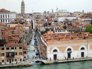 Magnifique Venise
