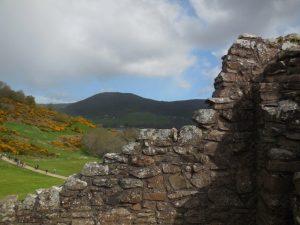 Chateau Urquhart