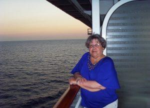Au départ de Puerto Vallarte